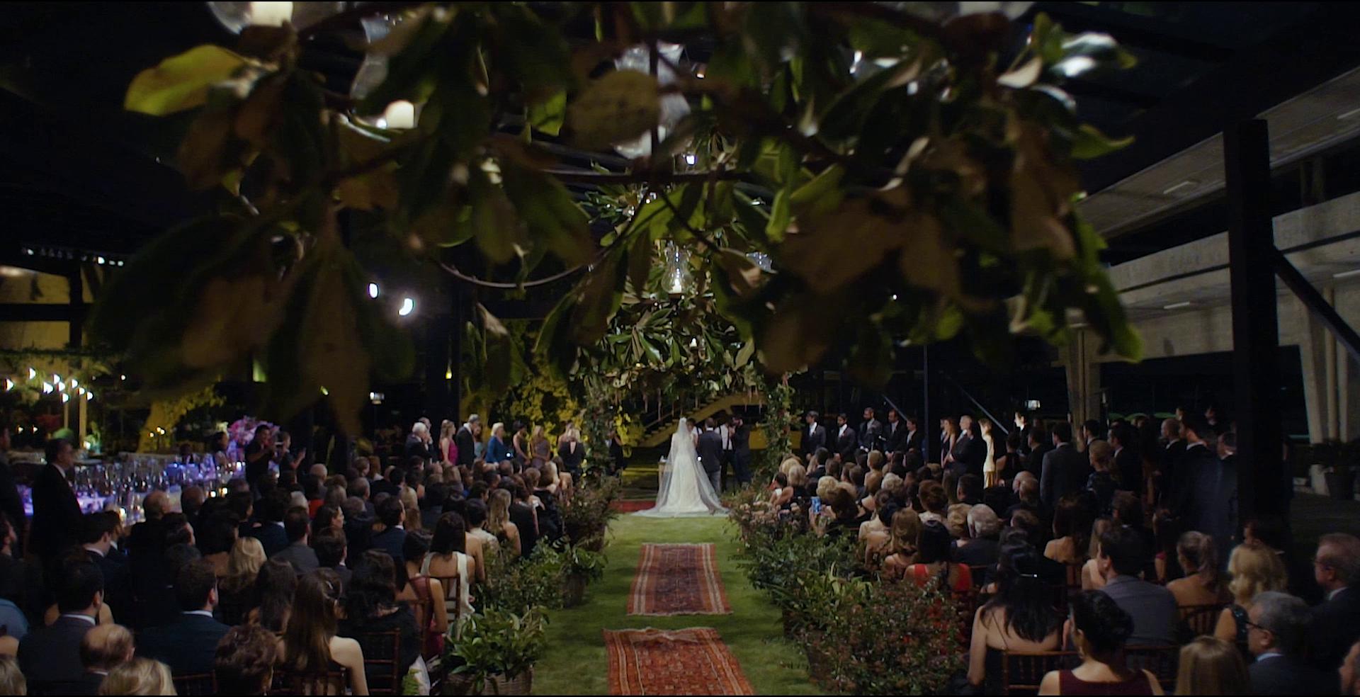 Iris e alvaro casamento h pica paulista filmagem de for Schuhschrank no name 05 sp
